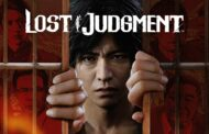 بررسی اولیه بازی Lost Judgment