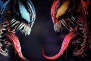 بررسی تریلر رسمی فیلم ونوم ۲ : بگذارید کارنیج بیاید (Venom: Let There Be Carnage)