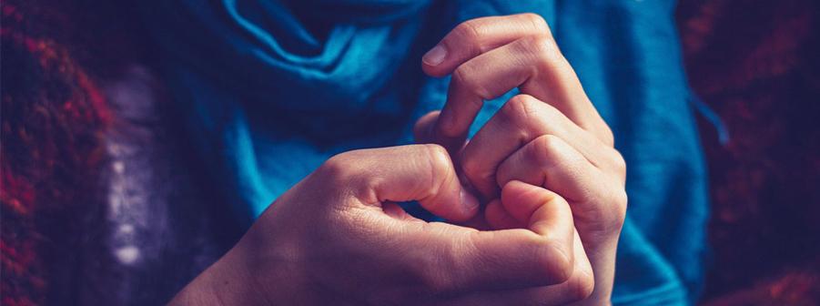 خطرات و عوارض ترک ناگهانی کلونازپام