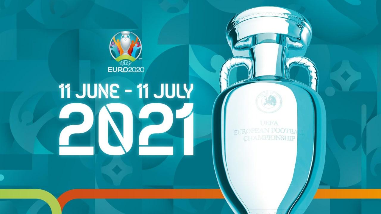 پیروزی عجیب سوئیس در برابر فرانسه در یورو ۲۰۲۰