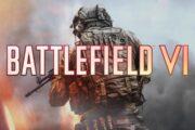 همه چیز درباره بازی Battlefield 6