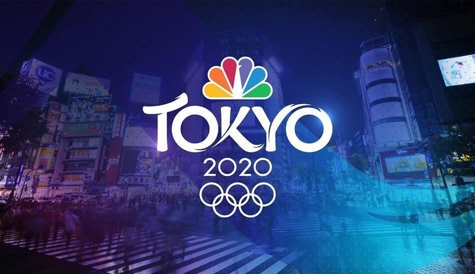 سایه سنگین کرونا بر المپیک ۲۰۲۰ توکیو