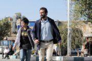 نقد بررسی فیلم قهرمان اصغر فرهادی