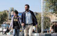 واکنش منتقدان به فیلم قهرمان اصغر فرهادی در جشنواره کن ۲۰۲۱