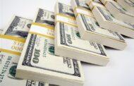 کلاهبرداری با فروش پکیج آموزشی درآمد دلاری