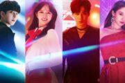 نقد بررسی سریال کره ای تقلید Imitation 2021