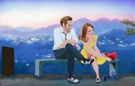 برترین فیلم های عاشقانه موزیکال تاریخ هالیوود