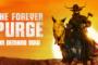 نقد بررسی فیلم پاکسازی ابدی (The Forever Purge 2021)