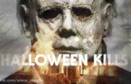 همه چیز درباره فیلم ترسناک هالووین میکشد (Halloween Kills)