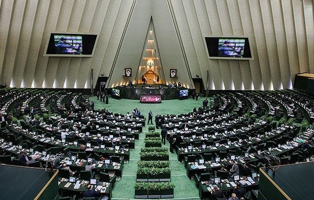 خشم و عصبانیت شدید مردم از قانون قطع اینترنت مجلس