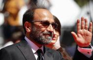 حمله کاربران ایرانی به IMDB قهرمان اصغر فرهادی