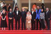 فیلم قهرمان برنده جایزه هیات داوران جشنواره فیلم کن ۲۰۲۱