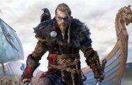 همه چیز درباره بازی آنلاین Assassin's Creed Infinity