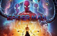 نگاه دقیق به داستان فیلم مرد عنکبوتی راهی به خانه نیست ( Spider-Man: No Way Home 2021)