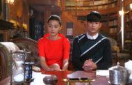 نقد بررسی سریال کره ای تو از ستاره ها اومدیMy Love from the Star