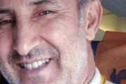 حمید نوری کیست