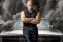 نقد بررسی فیلم F9: The Fast Saga«سریع و خشن ۹»