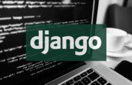 مزیت ها و معایب فریم ورک جنگو ( Django ) فریمورک تحت وب با پایتون (Python)