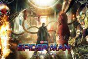 اولین تریلر مرد عنکبوتی راهی به خانه نیست بالاخره منتشر شد