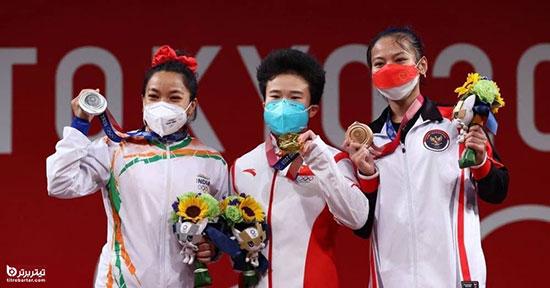 شکست تلخ والیبال ابران مقابل ژاپن ایران را از المپیک حذف کرد