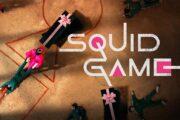 بررسی کامل سریال کره ای بازی مرکب نتفلیکس